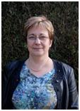 Sabine-Colmant-Personnel-administratif
