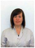 Sarah-Delanchy-Personnel-de-restauration-scolaire