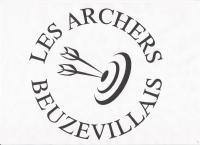 logo_les_archers_200x0